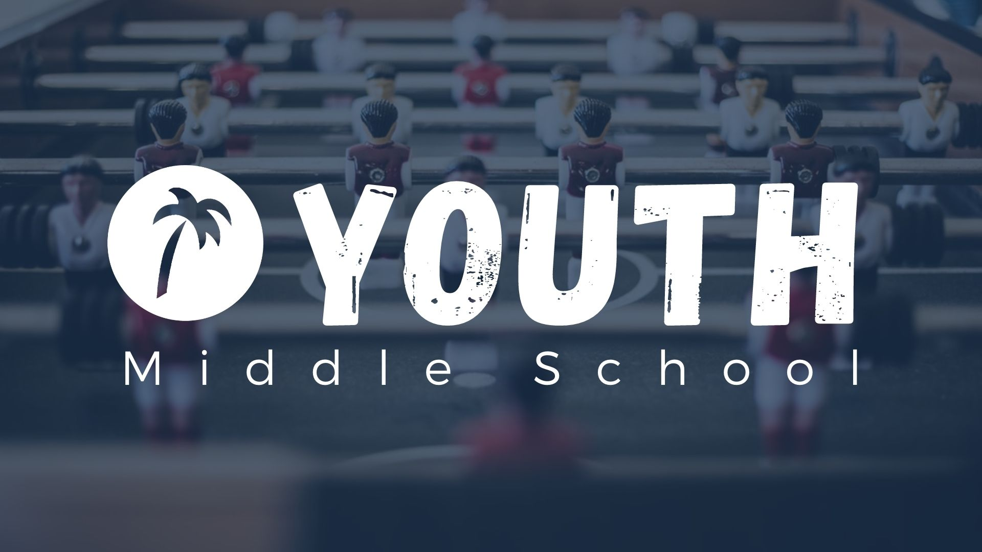 Middle School bible study, oasis church middle school small group, middle school small group, small group tucson, tucson youth group
